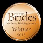 winner-county-brides-1019x1024-300x300-150x150